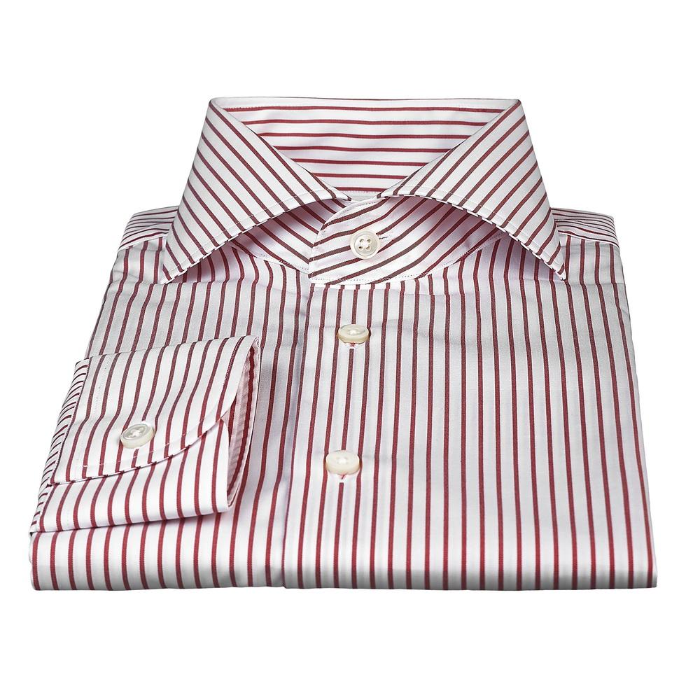 Сшить мужские рубашки на заказ ателье 42